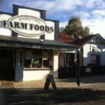 birregurra farm foods 1