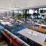 lorne hotel 3
