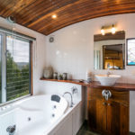 woto-bathroom-view-2