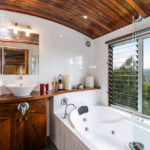 woto-bathroom-view-3
