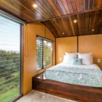 woto-bedroom-view-2