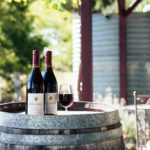 blakes-winery-1